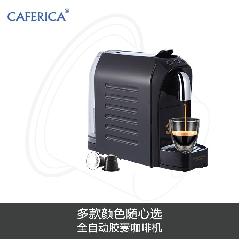3c咖啡机