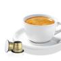 2.28胶囊咖啡活动主图4